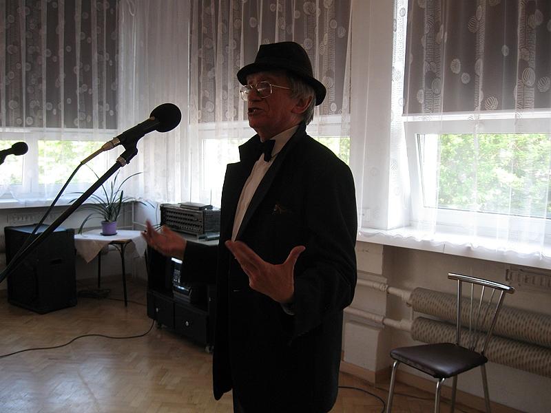 fot. B. Kowalska