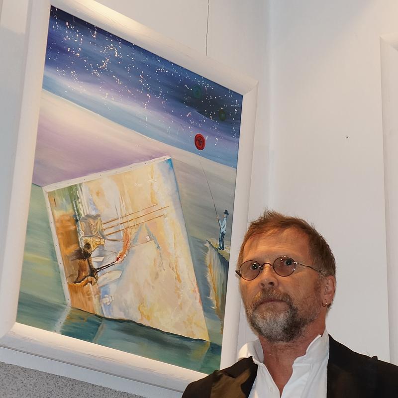 fot. Marek Trzeciak