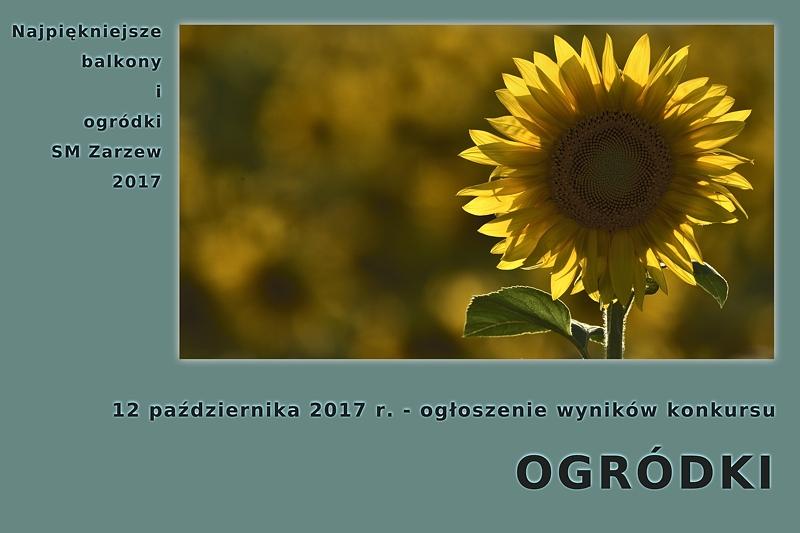 tablica_ogrodki